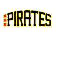 SV Amsterdam Pirates