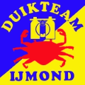 Onderwatersportvereniging Duikteam IJmond