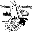 Stichting Triton Scouting Culemborg