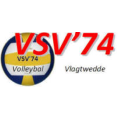 Volleybalvereniging VSV'74 Vlagtwedde