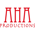 Stichting AHA-productions