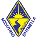 Stichting Scouting Dutmella