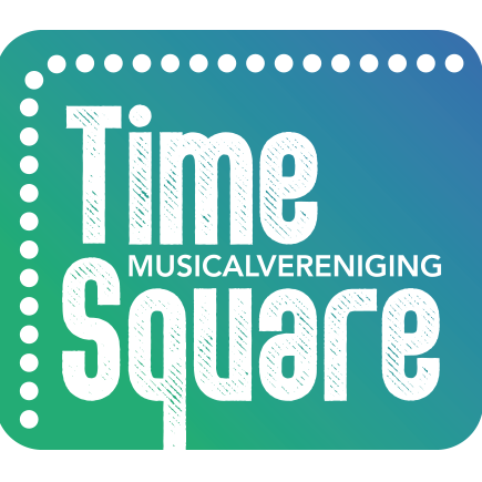 Theatergroep Time Square Uitgeest