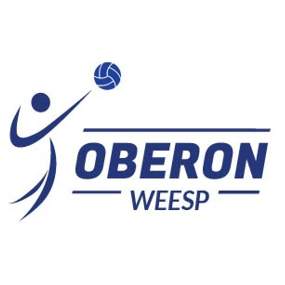 Volleybalvereniging OBERON Weesp