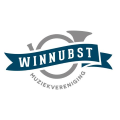 Muziekvereniging Winnubst