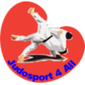 Stichting Judosport 4 All