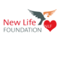 De New Life Foundation