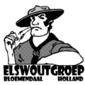 Scouting Elswoutgroep