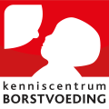 Kenniscentrum Borstvoeding