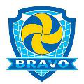 Volleybalclub Bravo