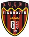 Rugby Club Eindhoven