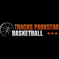 Basketballvereniging Tracks Parkstad