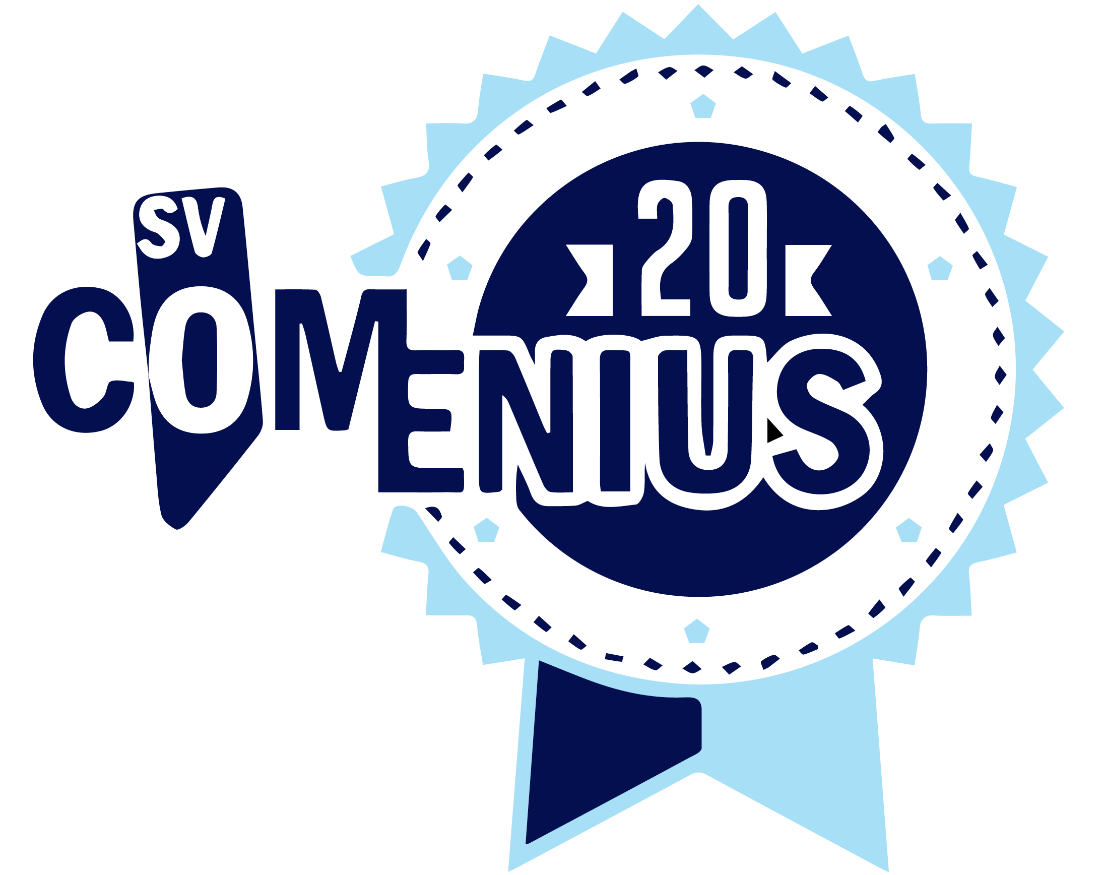 Studievereniging Comenius