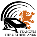 Teamgym The Netherlands