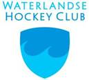 Waterlandse Hockey Club