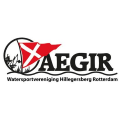 Watersportvereniging Aegir