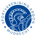Sportvereniging Argon Mijdrecht