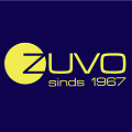 Volleybal Vereniging ZUVO