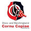 Show- and Marchingband Cornu Copiae