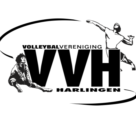 Volleybal Vereniging Harlingen