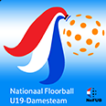 Nationaal U19-Damesteam Floorball