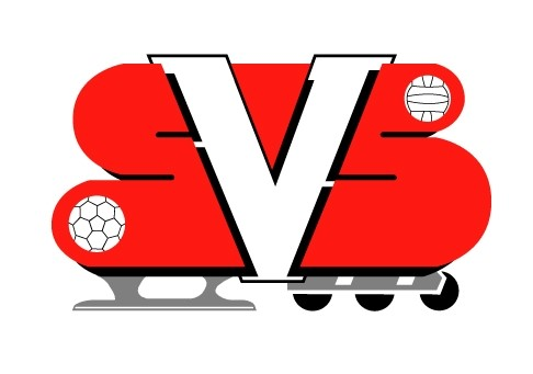 S.V.S. Volleybal