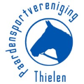 Paardensportvereniging Thielen