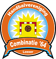 Handbalvereniging Combinatie '64