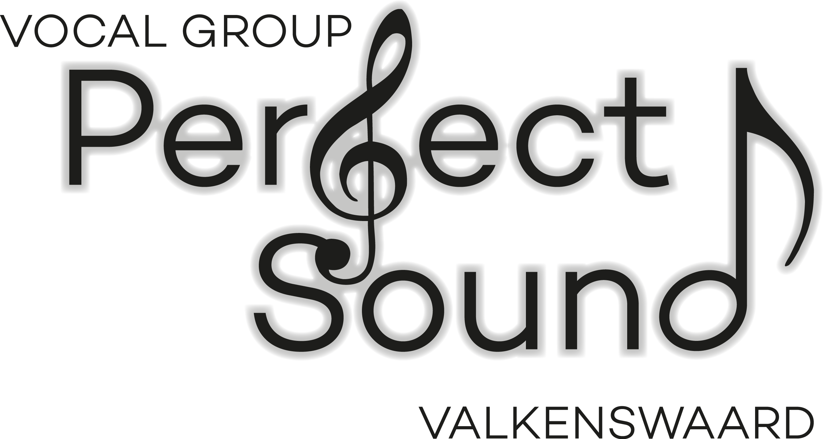 Vocal Group Perfect Sound