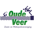 Zwem- en Waterpolovereniging Oude Veer