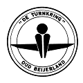 Turnvereniging De Turnkring