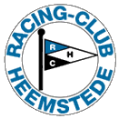 Racing Club Heemstede