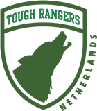 OCR Tough Rangers