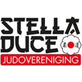 Judovereniging StellaDuce