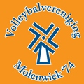 Volleybalvereniging Molenwiek '74