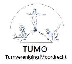 Turnvereniging Moordrecht