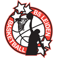 BS Leiden Basketball