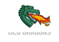 IJCU Dragons ijshockey Utrecht