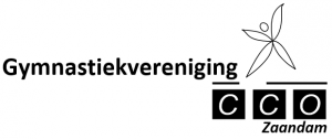 Gymnastiekvereniging CCO Zaandam