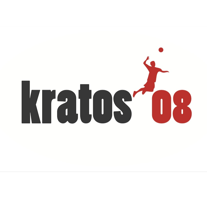Volleybalvereniging Kratos '08