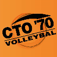 CTO'70 Volleybal