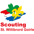 Scouting St. Willibrord Goirle