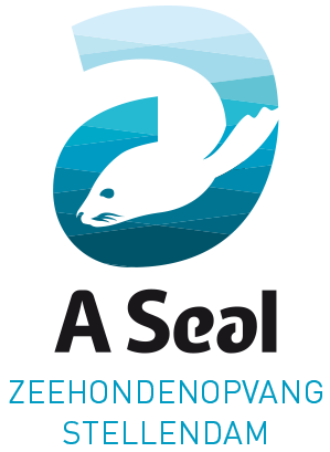 Stichting A Seal