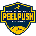 Volleybalvereniging Peelpush Meijel