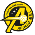 Volleybalvereniging Apollo Mill