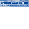 Chr. Volleybalvereniging Smash and Block Hoogkerk