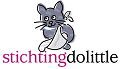 Stichting Dolittle