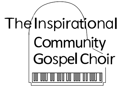 The Inspirational Community Gospel Choir