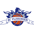 Basketball Combinatie Vlissingen