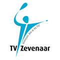Tennisvereniging Zevenaar